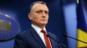 Amânare pentru proiectul România Educată