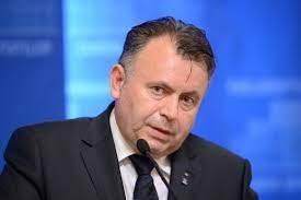 Tătaru: Danemarca își face griji că românii și bulgarii ar putea să întrețină pandemia