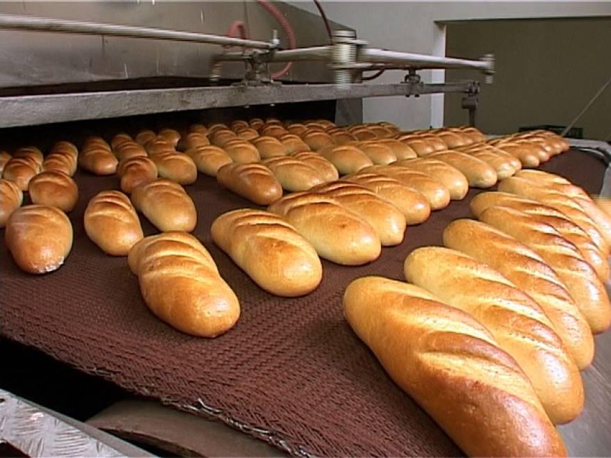 Accident de muncă mortal la o fabrică de pâine din Iaşi