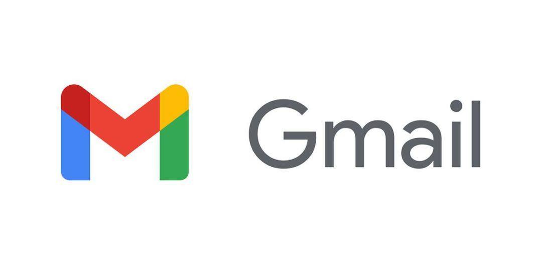 Google oferă noi funcţii de comunicare şi un nou design pentru Gmail