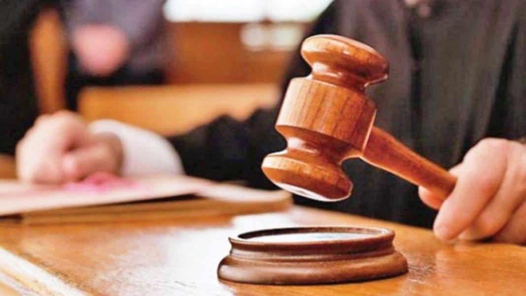 Sesizarea premierului privind moţiunea de cenzură depusă de USR PLUS și AUR, discutată de Curtea Constituţională