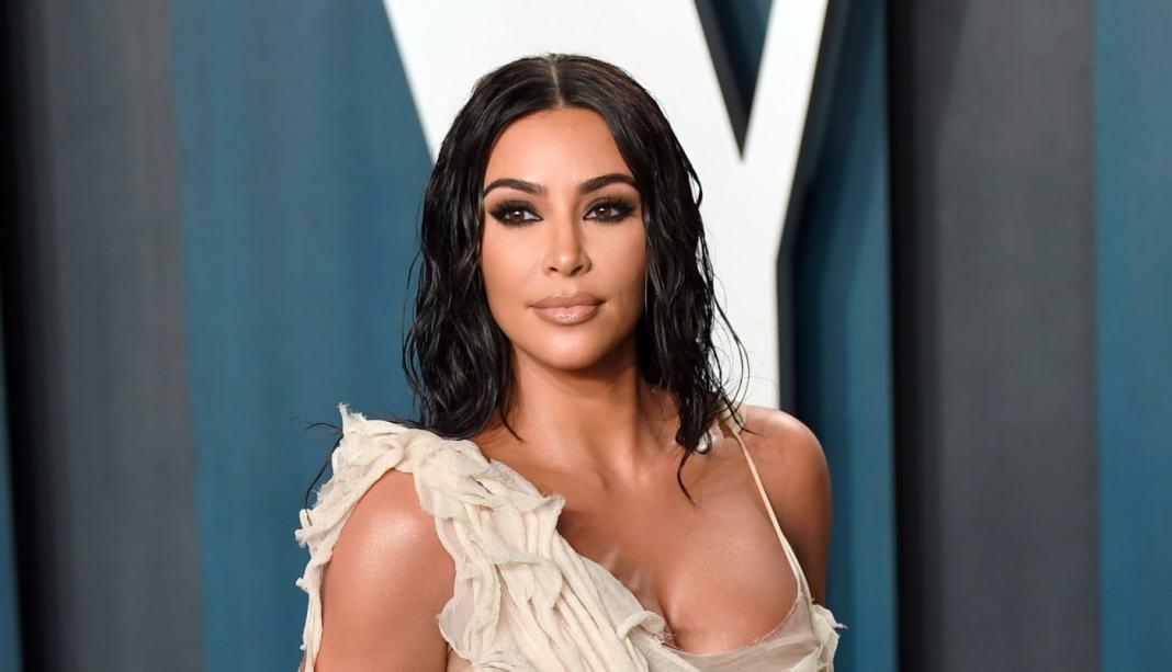 "Kim Kardashian va prezenta emisiunea ""Saturday Night Live"""