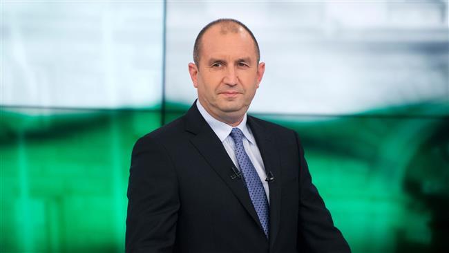 Preşedintele Bulgariei va dizolva parlamentul şi numeşte un cabinet interimar joi