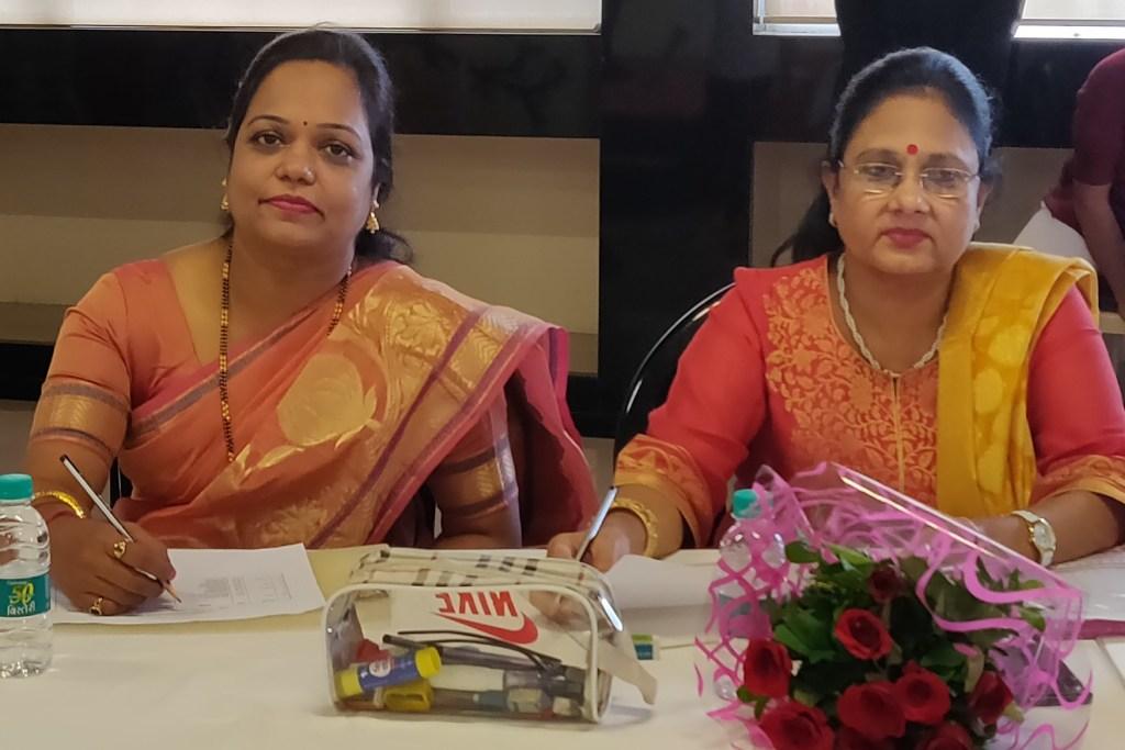 Hindi Divas 2019