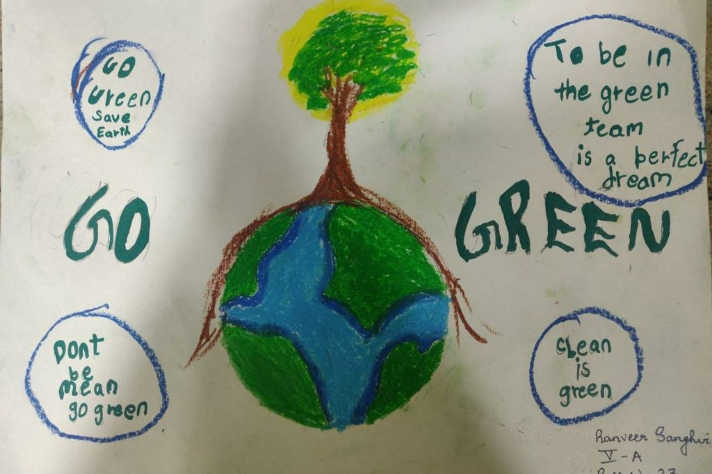 go-green-day-2020-3