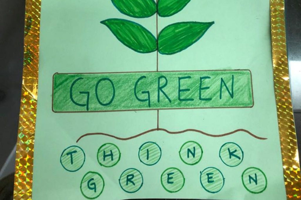 go-green-day-2020-4