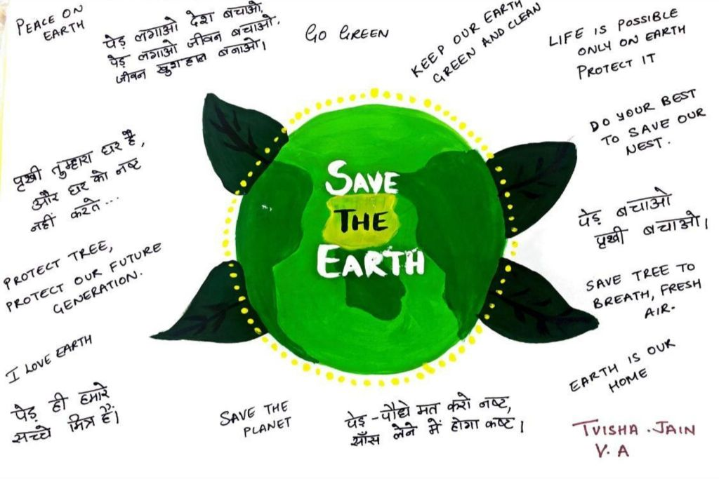 go-green-day-2020-6