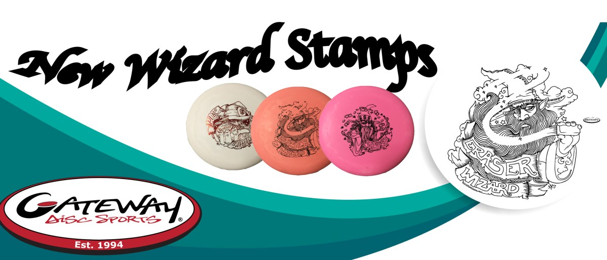 Permalink to: New Wizard Stamps
