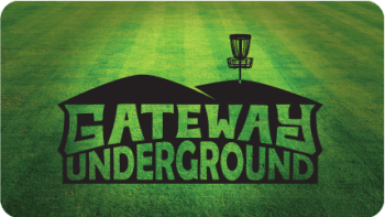 Permalink to: Gateway Underground