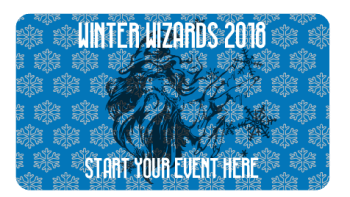 Permalink to: Winter Wizards 2018
