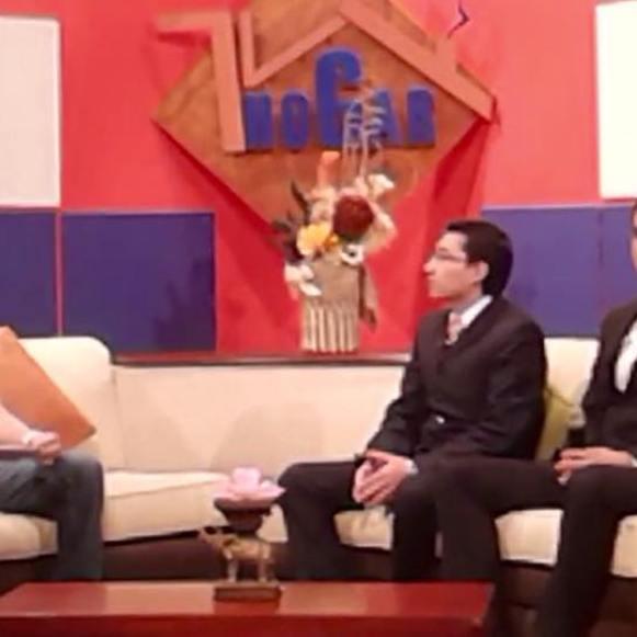 Entrevista Unimax Noticia 3.2