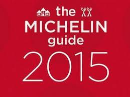 15 conseils pour séduire l'inspecteur du guide Michelin