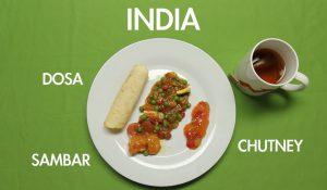 petit-dejeuner-indien