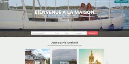 le-site-Airbnb-1280-640