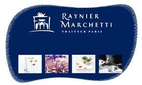Le traiteur Raynier Marchetti passe sous pavillon Butard Enescot