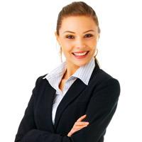 Emploi Lounge Attendant: Hôtes Hôtesses