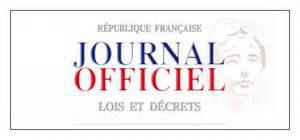 Arrêté d'extension de l'avenant n°20 publié au JO le 25 mars 2015