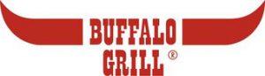 Buffalo Grill obtient 30 M EUR de prêt