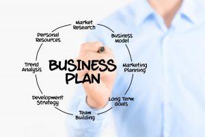 Comment faire le Business plan d'un restaurant ?