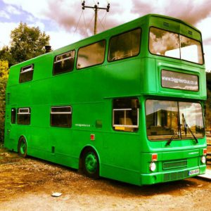 bus-hotel-mobile-1-545x545