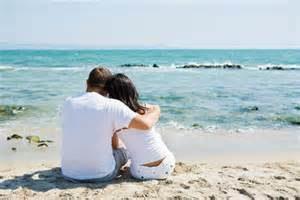 Organiser vos Vacances et Trouver l'Amour en Même Temps