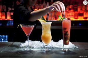 Ce Bar Invente un Concept Génial pour Dénoncer les Inégalités de Salaires
