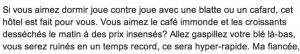 JacquesD