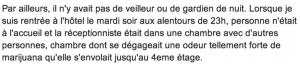 Tris A 2