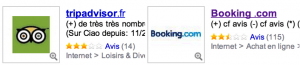 tripadvisor-booking
