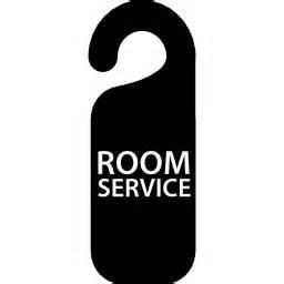 Un nouveau concept de Room Service à Paris