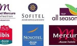La majorité des hôtels Accor sont gérés par des propriétaires franchisés