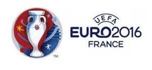 EURO 2016 droits SACEM, et les Chaines qui diffusent