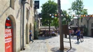 Bercy Village renouvelle et accueille de nouvelles Enseignes Food, Shopping et Mode