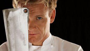 Combien de restaurants fermés malgré le passage de Gordon Ramsay ?