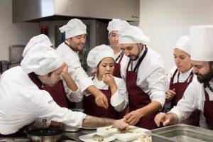 Bientôt une nouvelle chaine de Cuisine en France ?