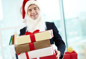Quelles sont les règles applicables en matière de cadeaux faits aux salariés ?