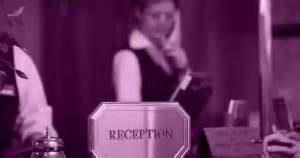 5 qualités indispensables pour réussir dans le secteur de l'hôtellerie-restauration
