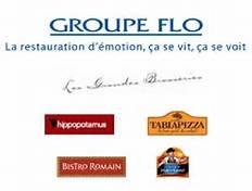 Les dessous de la chute du Groupe Flo