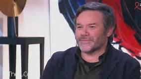 """Le chef étoilé Michel Troisgros dézingue """"Top Chef"""" et parle de """"tromperie"""""""