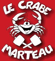 Le Crabe marteau en pince pour Bordeaux !