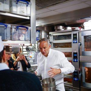 Conseil pour fidéliser la clientèle de votre restaurant ?