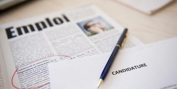 crutement : comment les employeurs sélectionnent-ils les candidats ?