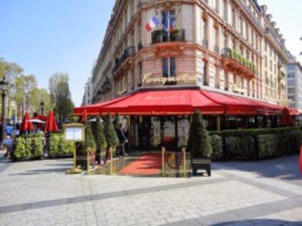 Restaurants d'hôtels : comment faire connaître son offre et maximiser son taux de remplissage en 2018 ?