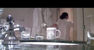 Un scandale sanitaire salit des hôtels de luxe en Chine