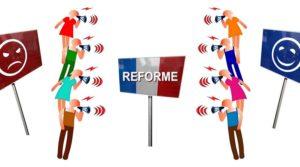 Réforme de la fonction publique : Olivier Dussopt lâche du lest… sur le calendrier