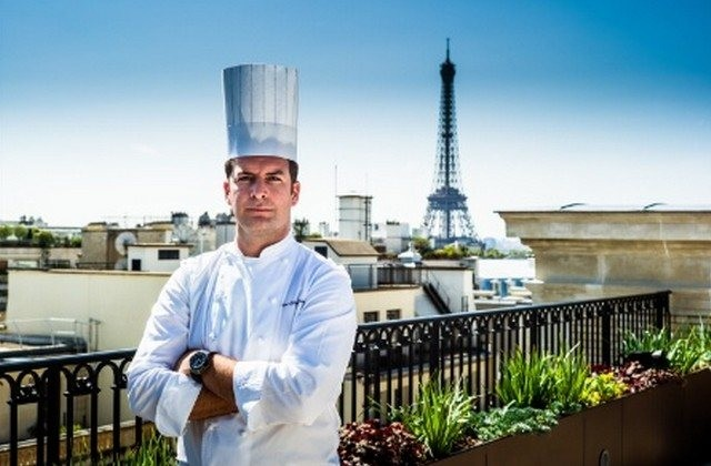 Pourquoi l'Edern va faire chavirer le tout Paris