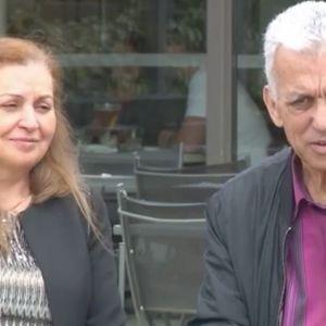 Cauchemar en cuisine: lourdement critiqué, le couple aidé par Philippe Etchebest répond