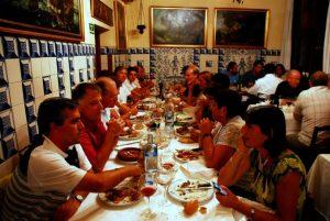 Covid-19 PRÉCONISATIONS Restaurant Bar Brasserie