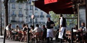 Comment sauver l'hôtellerie et la restauration