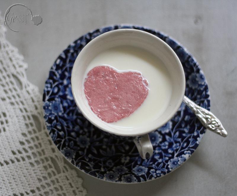 Valentin 1